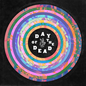 Day Of The Dead , Day of the Dead