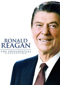 Ronald Reagan: The Presidential Collection , Ronald Reagan