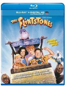 Flintstones , John Goodman