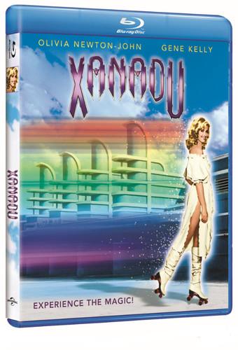 Xanadu-2016-Blu-ray-NEW