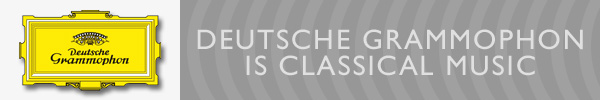Deutsche Grammaphon Top Selling Classical