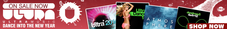 Dance Into The New Year On Sale Now for Limited Time
