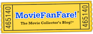 MovieFanFare