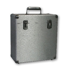 lp carrying case