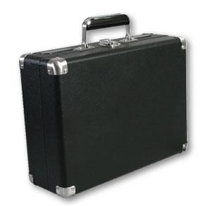 black - vinyl styl turntable