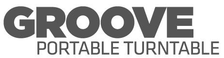 groove turntable