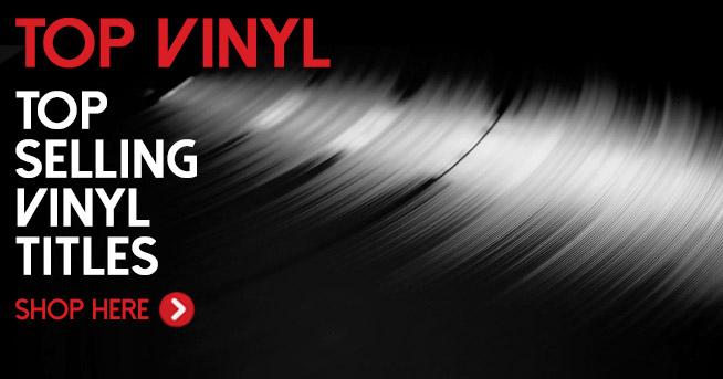 Top Vinyl