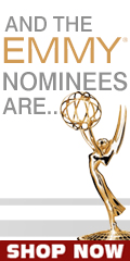 Primetime Emmy Awards on Sale Now for a Limited Time