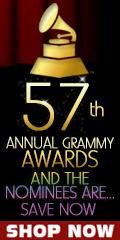 Grammy Awards Event