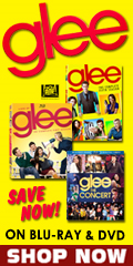 GLEE CATALOG BOUTIQUE