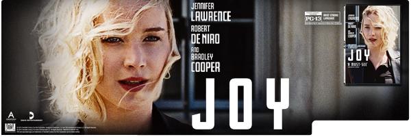 JOY / (AC3 DOL WS)