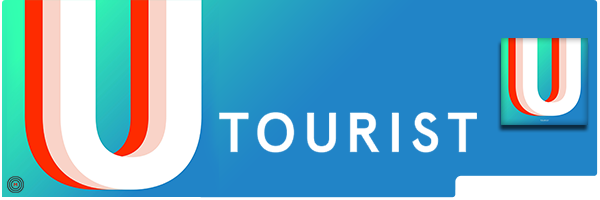 TOURIST / U (DIG)