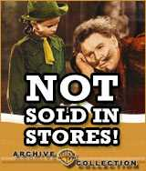 Warner Archive Collection