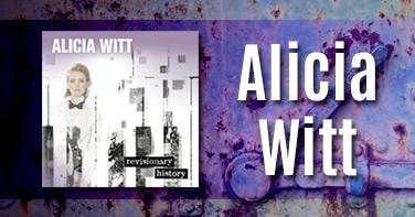 Alicia Witt Sale