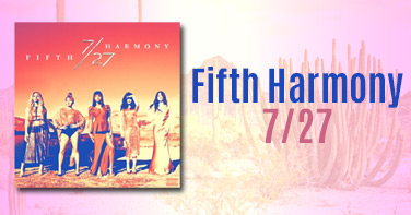 Fifth Harmony Sale