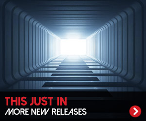 WOWHD  - THIS JUST IN - MORE NEW RELEASES