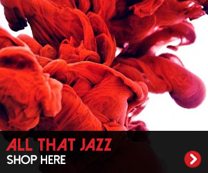 WOWHD  - ALL THAT JAZZ. MORE JAZZ MUSIC