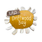 Lilys Driftwood Bay