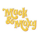 Mack and Moxy