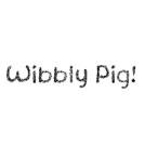 Wibbly Pig