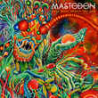 Once More Round the Sun , Mastodon