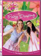 The Fairies: Fairy Dancing