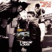 Hangin Tough , New Kids on the Block / Nkotb