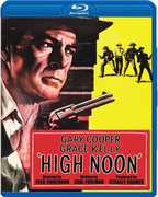 High Noon: 60th Anniversary Edition