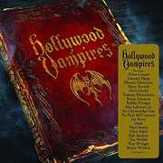 Hollywood Vampires , Hollywood Vampires