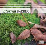 Eternal Barber /  Various , Eternal Barber / Various