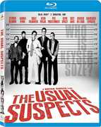 Usual Suspects: 20th Anniversary