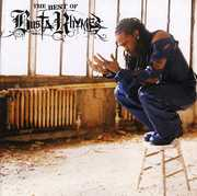 Best of Busta Rhymes , Busta Rhymes