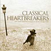 Classical Heartbreakers /  Various