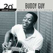 20th Century Masters: Millennium Collection , Buddy Guy