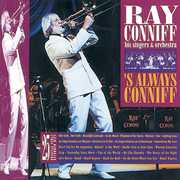 S Always Conniff , Ray Conniff