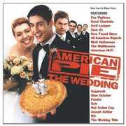 American Wedding /  O.S.T.