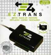 Ez Trans X-Box 360 (Can)