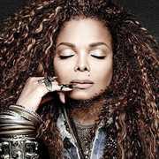 Unbreakable , Janet Jackson