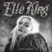 Love Stuff , Elle King