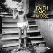 Sol Invictus , Faith No More