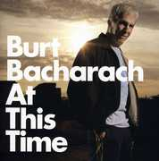 At This Time , Burt Bacharach