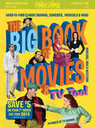 Big Book of Movies 2014 Edition