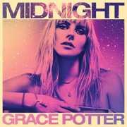 Midnight , Grace Potter