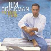 Picture This , Jim Brickman