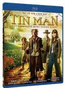 Tin Man-The Mini-Series Event
