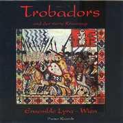 Trobadors und der vierte Kreuzzug