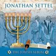 Jewish Album