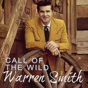 Call of the Wild [Import]