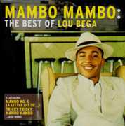 Mambo Mambo: The Best of Lou Bega , Lou Bega