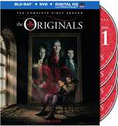 Originals: Season One